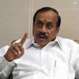 H. Raja insists on arrest of Seeman