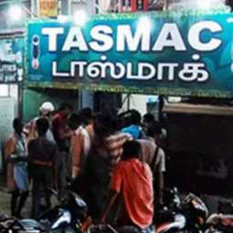Tasmac closed in Kanchipuram, Chengalpattu, Tiruvallur