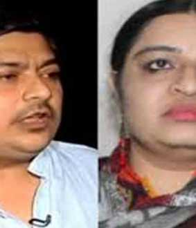 Deepa and Deepak need clarification if they want police protection! - Government of Tamil Nadu in the High Court!