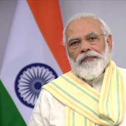 WORLD YOUTH SKILLS DAY PM NARENDRA MODI SPEECH