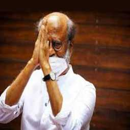 Rajinikanth thanks to Prime Minister, Chief Minister!