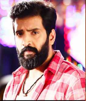 """I totally agree with jaki Vasudev,"" actor Santhanam tweeted"