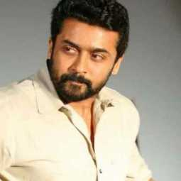 humanity is important... We are sure to consider- Actor Surya