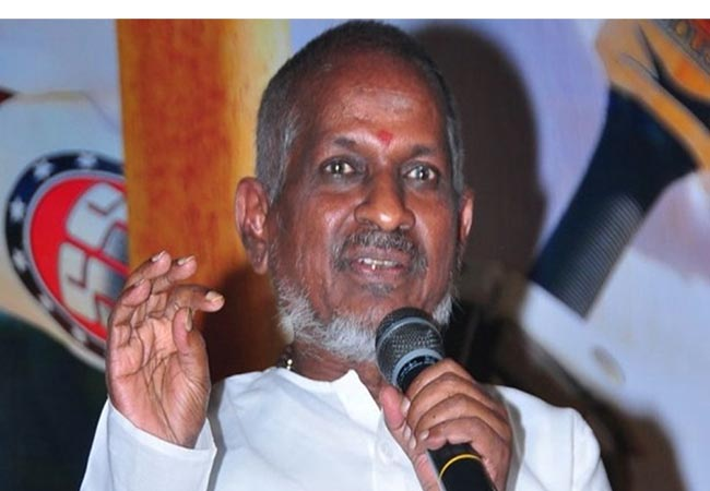 ilayaraja and prasad studio issues chennai high court order