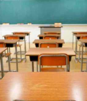 Trainees complain to teacher education officer ...