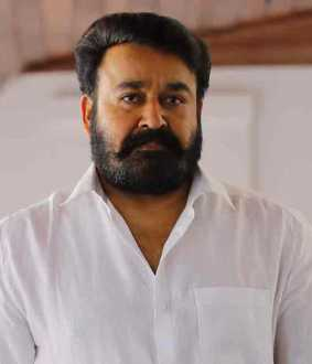 chargesheet filed against mohanlal