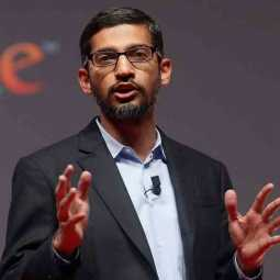 google to make 1 billion usd investments in india in near future