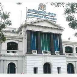 district judges appointed tamilnadu government