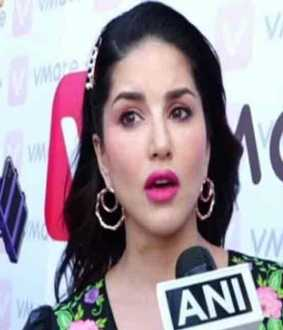 sunny leone about jnu issue