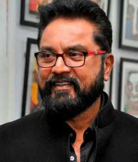Sarathkumar statement about 800