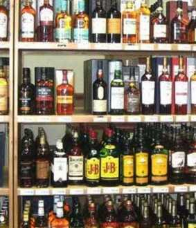 puducherry union liquor tax extend more two months