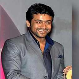 Time and energy should be used creatively for activities-Surya Twit