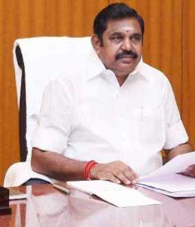 THOOTHUKUDI DISTRICT SUB INSPECTOR INCIDENT CM ANNOUNCED FUND