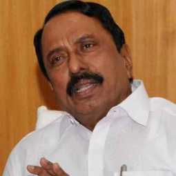 """Tamil Nadu is the only state in India that provides NEED training to government school students."" Minister Sengottayan"