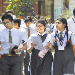 TN 10,11, 12 TH STATNDARD BOARD EXAM TIME EXTEND TN GOVT ANNOUNCED