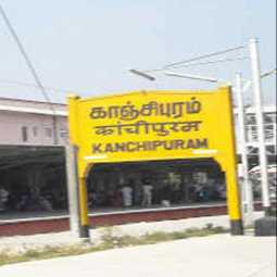 Corona for 39 people in Kanchipuram
