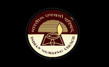 Lot of employment opportunity in nursing courses
