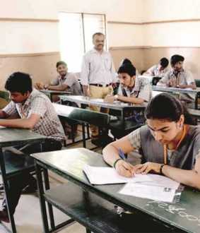 coronavirus issues 12 th board exam tamilnadu tomorrow discussion