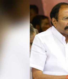 no rights to stop 237 tenders in minister thangamani elected district