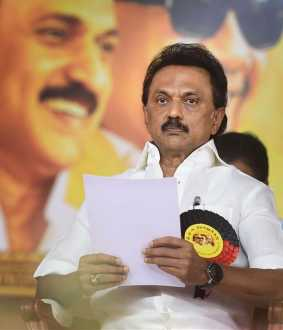coronavirus prevention tn govt dmk chief mkstalin