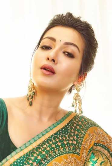 Catherinetresa Photos