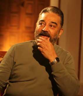makkal needhi maiam kamal haasan tweet tasmac issues