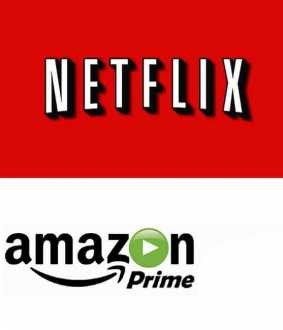rss workers meet netflix amazon ott