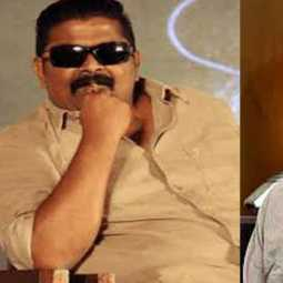 Mani Ratnam gave a shock to Mishkin ... !!