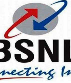 bsnl contract employees chennai high court order