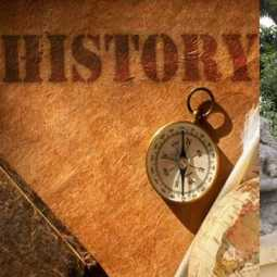 Team to write Indian history? or Team to write BJP history? Questioning Analysts !!