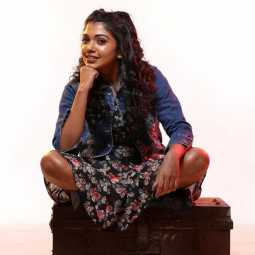 Riythvika Photos
