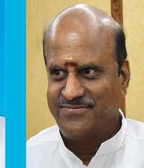 PUDUCHERRY CONGRESS GOVERNMENT, CONGRESS AND DMK MLAS RESIGN