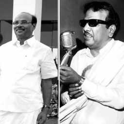 History of 1989 tamilnadu assembly election