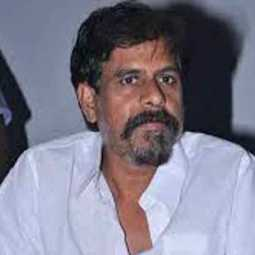 RK Selvamani Interview