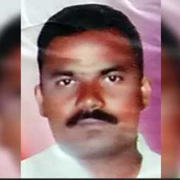 virudhunagar district dmdk leader incident police investigation