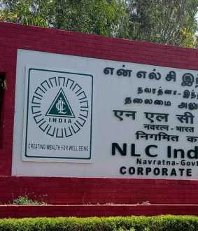 contract employees has been permanented nlc announced employees happy