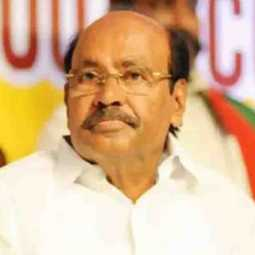 ramadoss statement pmk