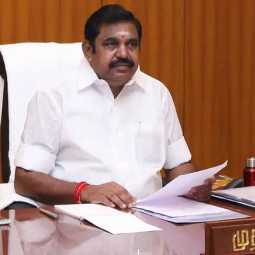 medical seats quota tamilnadu cm palanisamy discussion