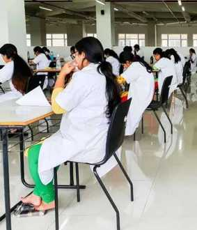 coronavirus issues pg neet exam postponed