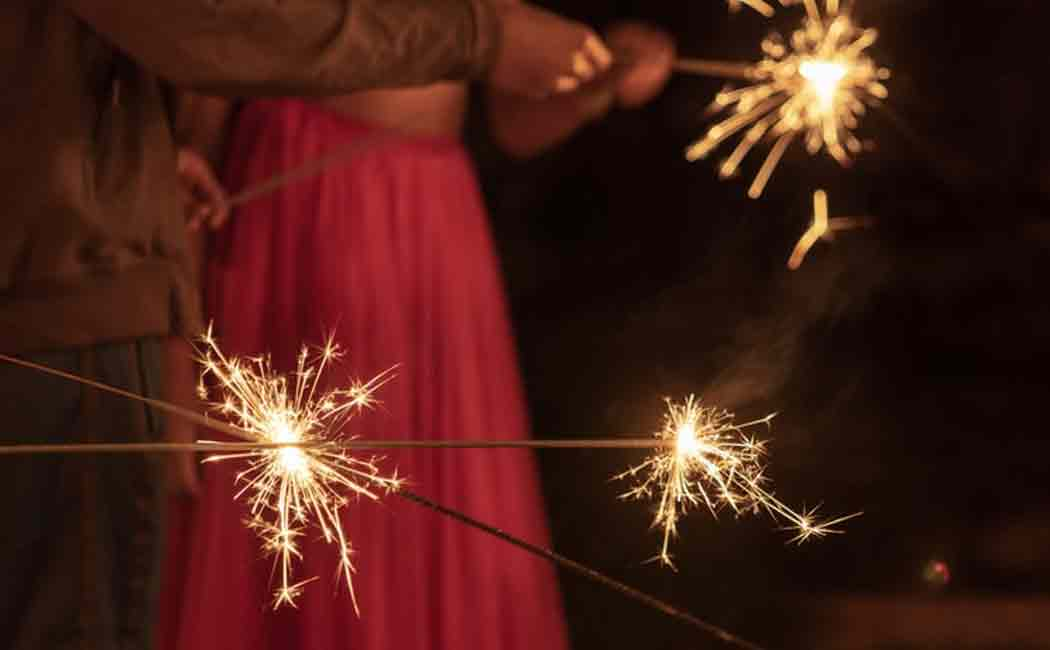 karnataka bans fire crackers for diwali