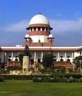 delhi supreme court medical higher studies quota obc