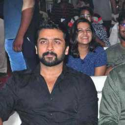 surya and karthi helps for kerala and karnataka flood