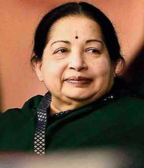 Who owns ADMK