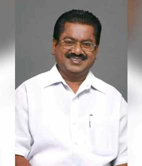 OBC medical seat issue dmk tks elangovan highcourt