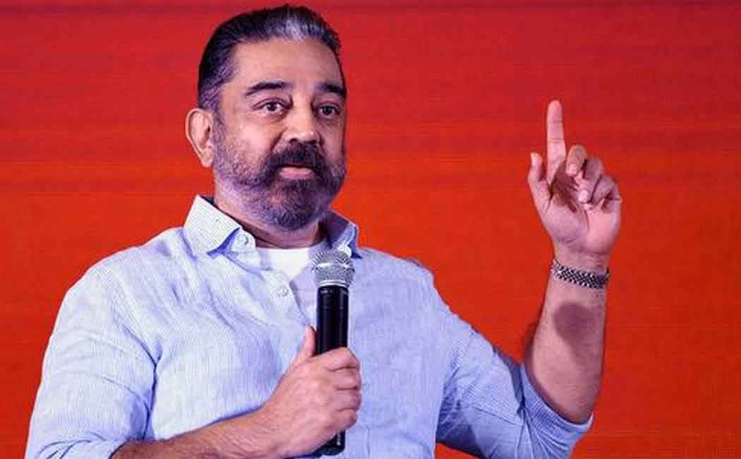 kamalhassan to undergo surgery