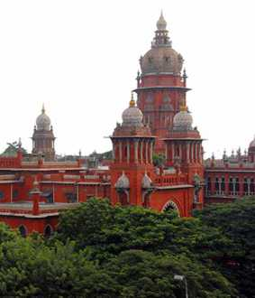 medical seats tn govt chennai high court