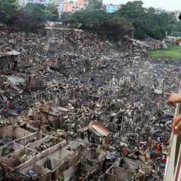 bangladesh fire accident