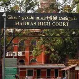 NEET Father and daughter Bail Petitions Dismissed