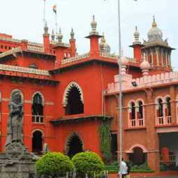 High Court orders committee to temporarily fix fees for Puducherry medical colleges