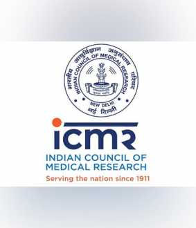 india coronavirus samples icmr peoples